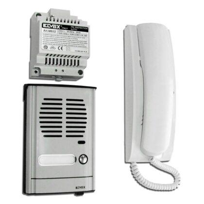 Acessórios de Telefones de Porta