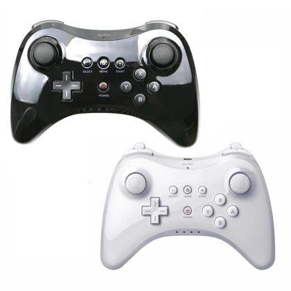 Controle para Nintendo Wii U