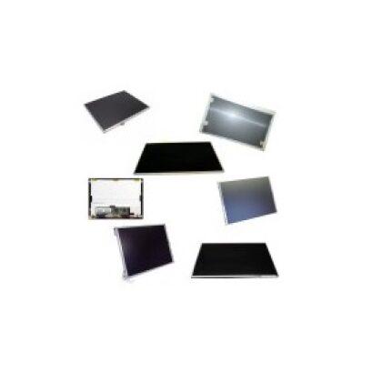 Ecrãs