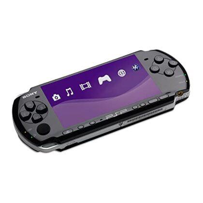 PSP 2000 Slim